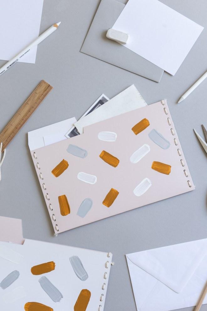 Upcycling mit Pappe schereleimpapier DIY und Upcycling Blog aus Berlin - kreative Tutorials für DIY Geschenke, DIY Möbel und DIY Deko zum Basteln