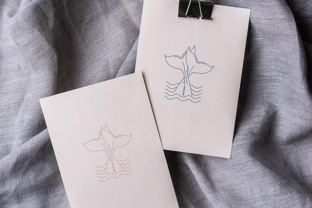 Freebie Valentinstagskarte zum Ausdrucken schereleimpapier kreative Tutorials für DIY Geschenke, DIY Möbel und DIY Deko zum Basteln