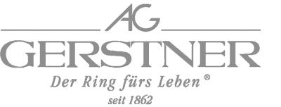 Gerstner TrauringeEheringe einkaufen im Saarland