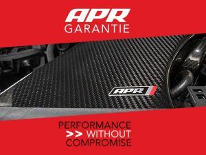 APR Deutschland - APR Garantie Promotion