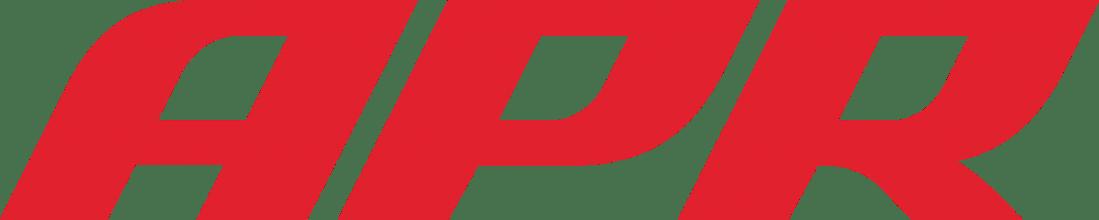 APR, LLC - offizielles Firmenlogo