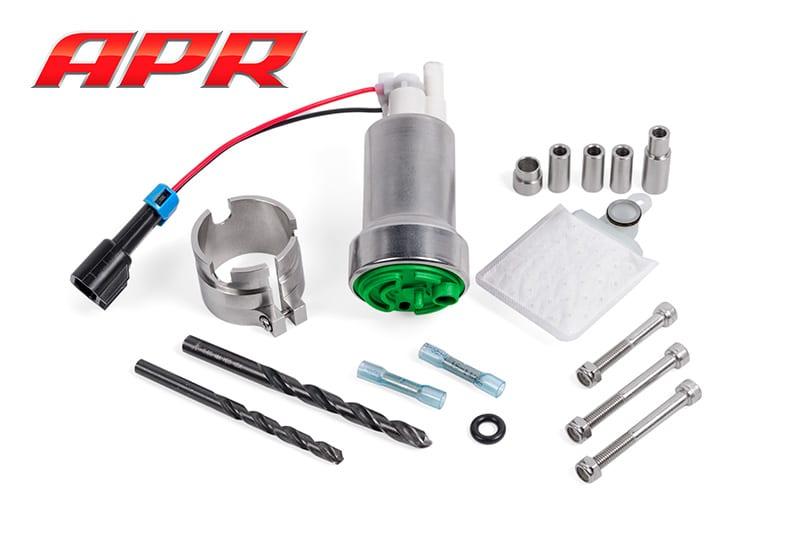 APR_mqb_fueling_lpfp_kit