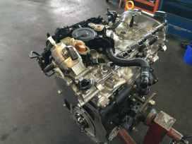 SCHERER-Motoren_EA888gen3_engine