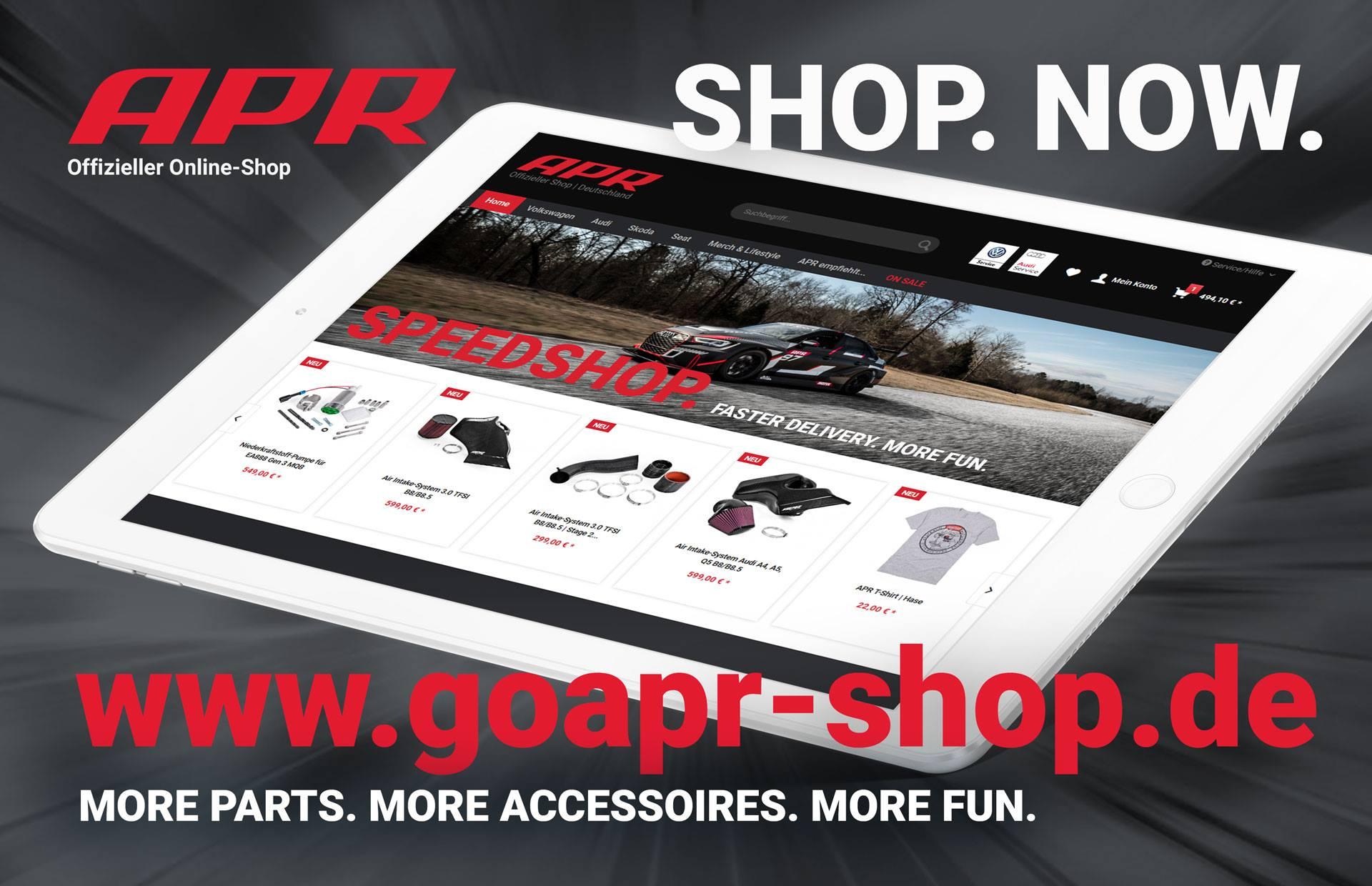 APR-Deutschland-Shop-Splash