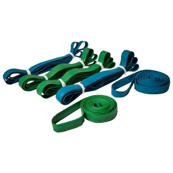 Pallet Bands