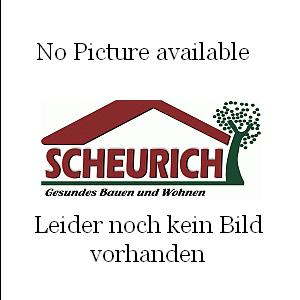 Kwg Kork-Wandbelag 6163 Weiss » Scheurich24.De