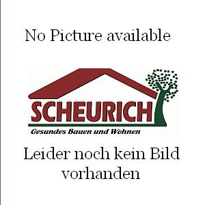 Hörmann Garagen-Nebentüre 42 Mm Isoliert Nt 60 » Scheurich24.De