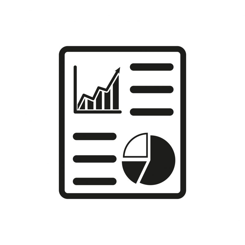 New FASB Financial Reporting Requirements For Nonprofits