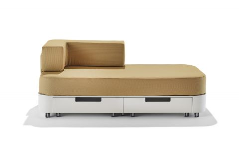 storage box chair philippines egg outdoor products schiavello furniture healthcare daybed