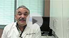 Dr. Philip Mendolovitz
