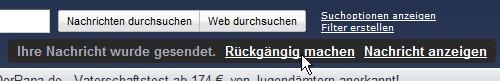 google-versand-rueckgaengig-2