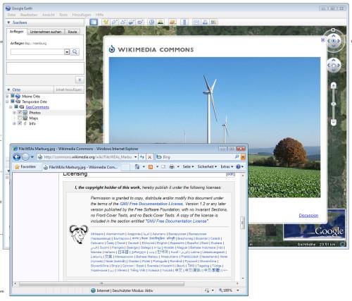 js-wikicommons