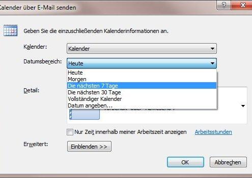 Verschicken Archive Schieb De
