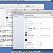 Skype: Mehrere Konten angemeldet auf Mac OS