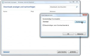 ie9-download-standard-ordner
