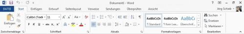 office2013-menuband-kleinschreiben-2