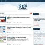10000flies