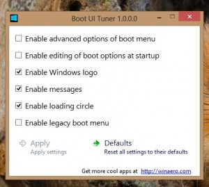 win8-boot-ui-tuner