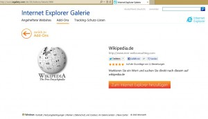 iegallery-addons