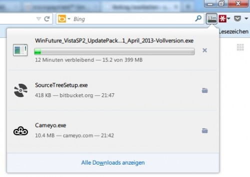 firefox20-downloadmanager
