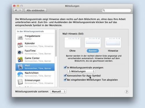 osx-systemeinstellungen-mitteilungen-kennzeichen-app-symbol
