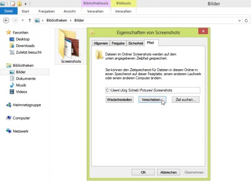 win8-screenshot-ordner-pfad-verschieben