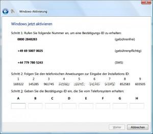 windows-telefonisch-aktivieren