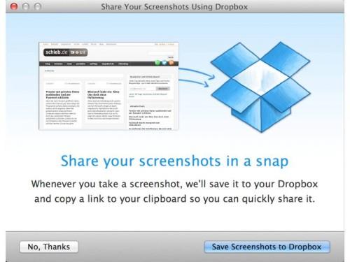 dropbox-save-screenshots