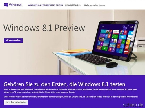 win81-preview-site