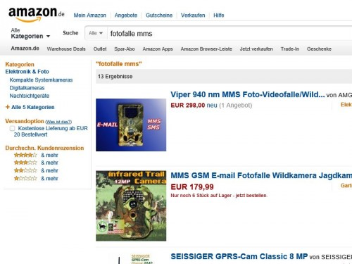 amazon-fotofalle-mms