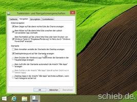 win81-desktop-hintergrund-auf-startseite-1