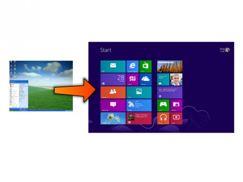 windows-xp-auf-8-upgrade