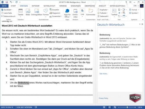 word2013-woerterbuch-app