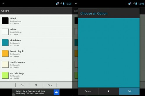 android-colors-app-hintergrund-farbe