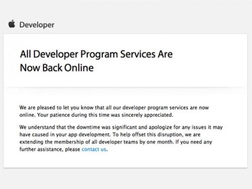 apple-ios-developer-extension-1-month