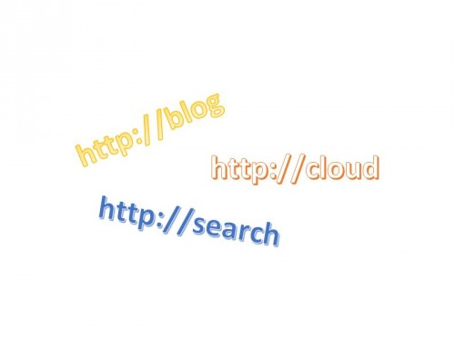 dotless-domains