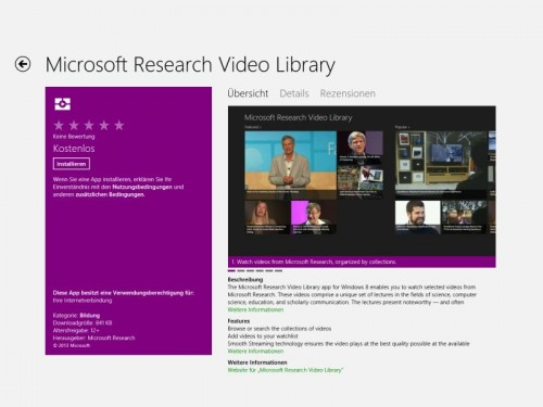 microsoft-research-video-library-windows-store