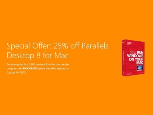 parallels-desktop-mac-25-prozent