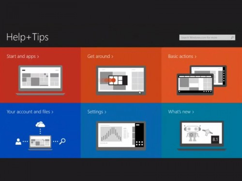 win81-help-and-tips-app