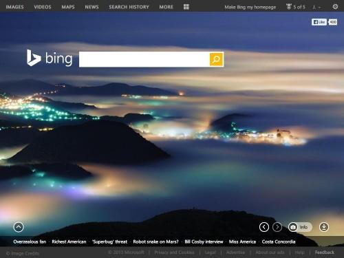bing-homepage-neu-2013