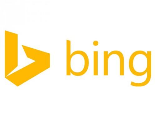 bing-logo-neu-2013