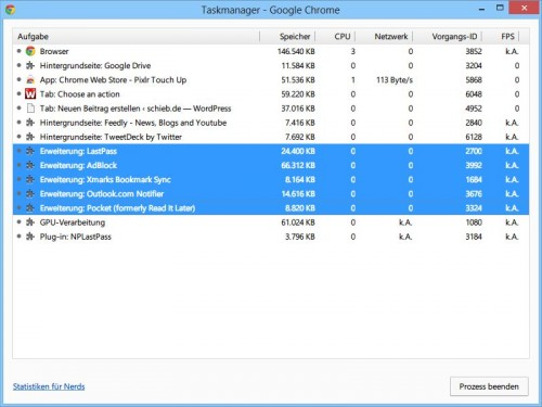 browser-addons-chrome-task-manager-addon-prozesse