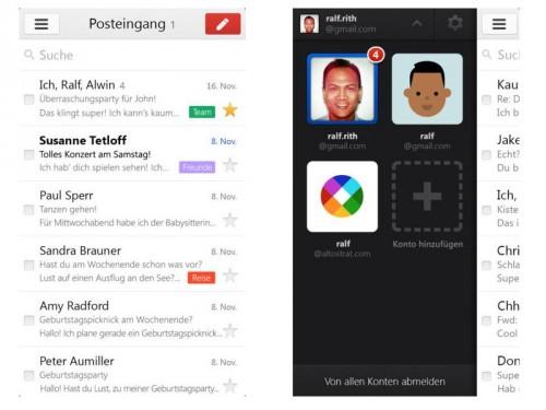 gmail-for-ios-app-mehrere-konten