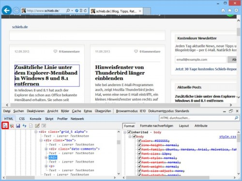 internet-explorer-entwicklertools-css-stile