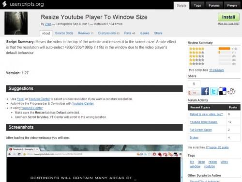 resize-youtube-player