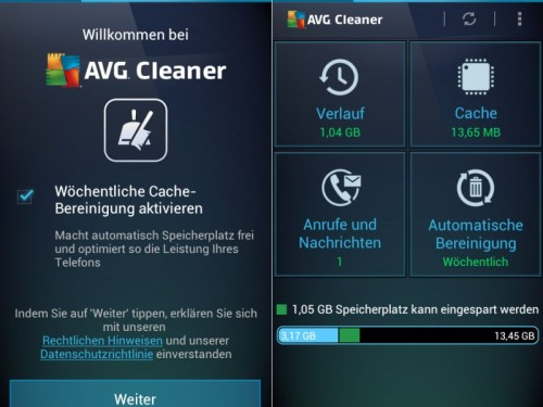 android-avg-cleaner