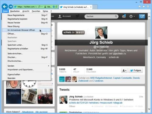 ie11-datei-im-immersiven-browser-oeffnen