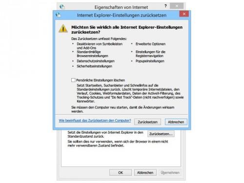 internet-explorer-einstellungen-zuruecksetzen
