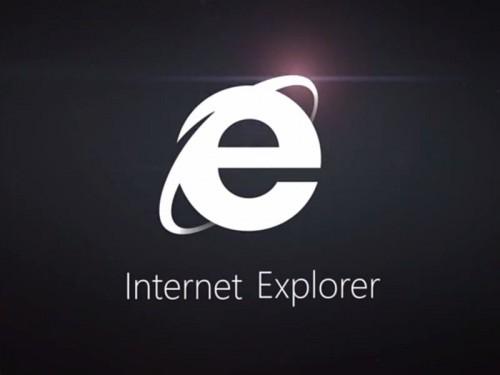 internet-explorer-logo-dark