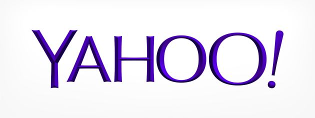 Yahoo verschlüsselt alle Daten   schieb.de